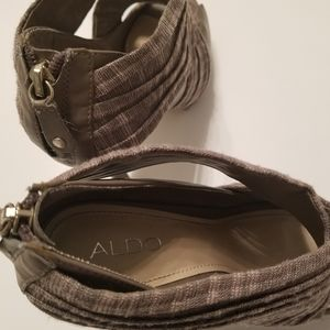 Aldo Shoes - ALDO STILETTOS